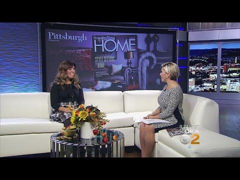 Pittsburgh Magazine Hosting Home Renovation Contest