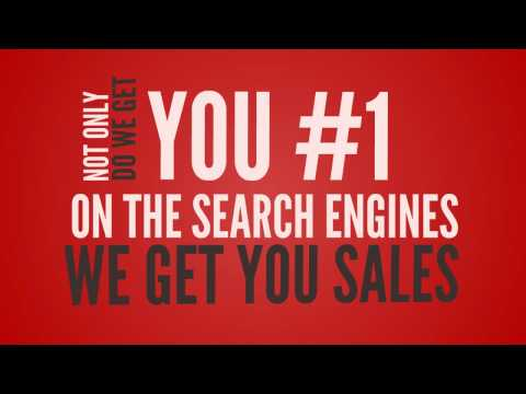 Increase Business Sales, Get Traffic To Your Company Website - FMS Online Marketing