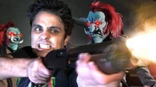Troll Massacre thumbnail