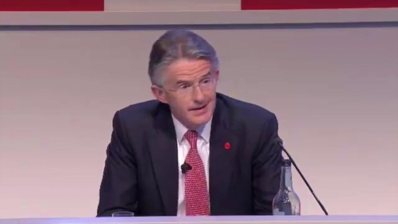 HSBC bosses spin yet more climate rhetoric on coal finance for