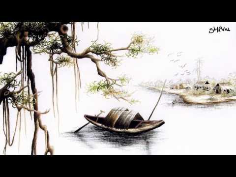 Hòa Tấu Sáo Trúc Hay Nhất Phần 3 | Tiếng Sáo Trung Hoa | Chinese Bamboo Flute