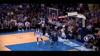 kevin durant mix  put it on the line c i u