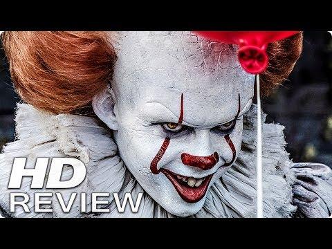 ES Kritik Review (2017)