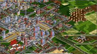 Hall of Fame: Transport-Tycoon (GameStar)