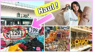 Dmart SALE Haul| Organisers , Kitchen products and useful items!! **Cheapest Price**