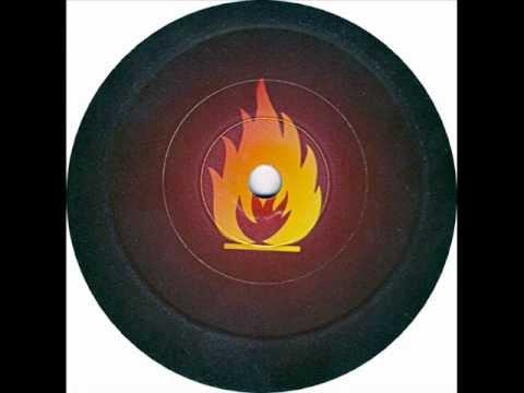 Jesse Lee Davis - Like A Flame (Legoland Rave Mix)