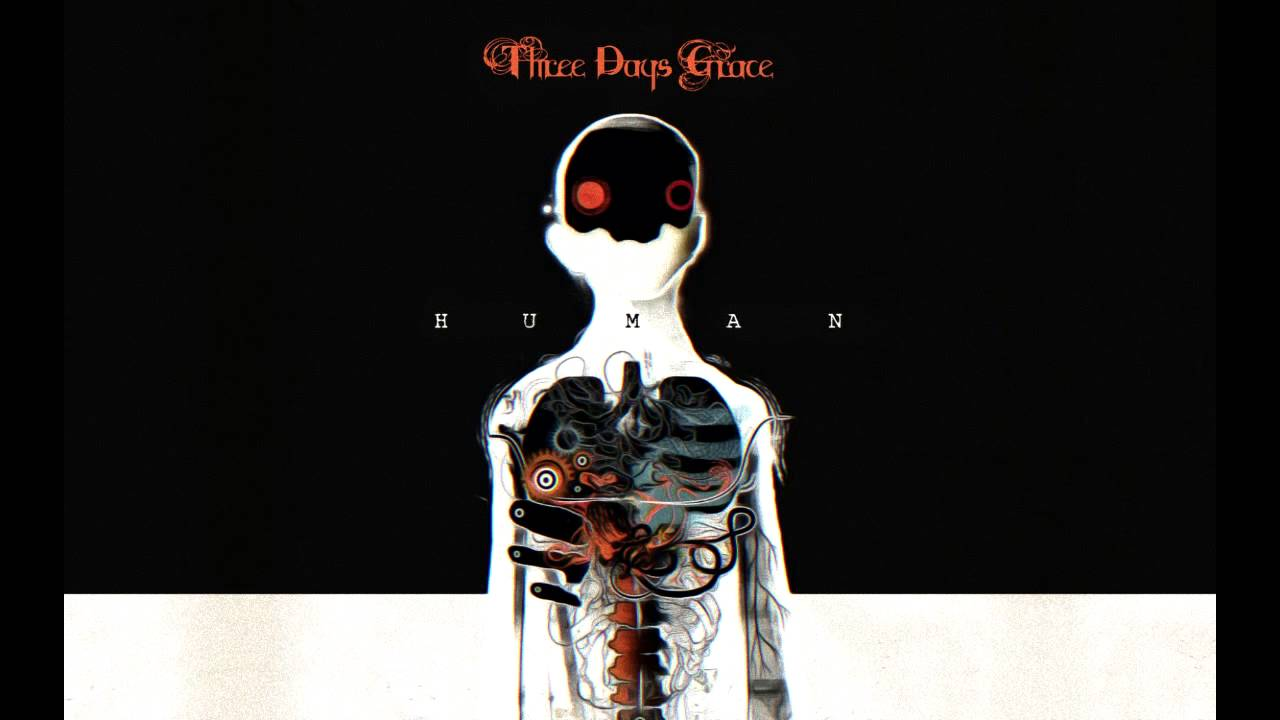 Download Three Days Grace - Tell Me Why