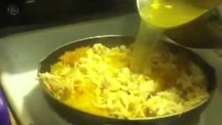 Crissy's Quick And Cheap Meals! Fideo!