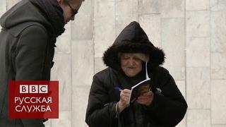 Переводчица из Петербурга сама издает свои книги