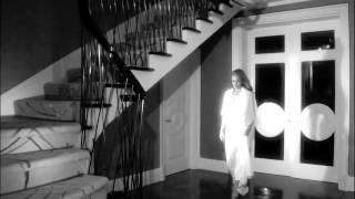 Скандальное видео с голой Кайли Миноуг стало главной бомбой интернета ВИДЕО - SMI