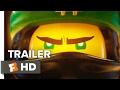 The Lego Ninjago Movie 1 2017 Movieclips s