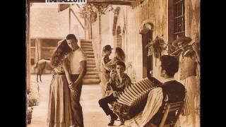 Eros Ramazzotti - In certi momenti (CD Completo)