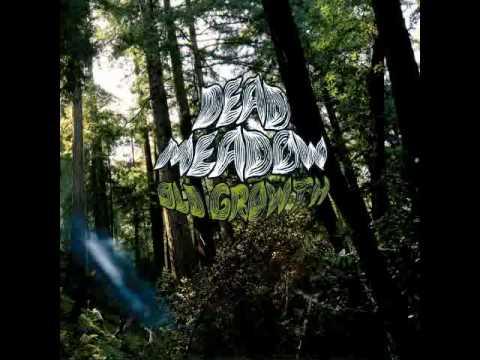 Dead Meadow - Seven Seers
