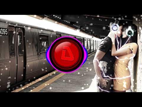 Dhak Dhak Karne Laga - Madhuri Dixit | Hindi Trap Remix | Bollywood Trap Mix