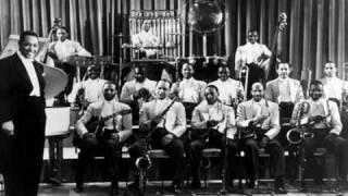 Duke Ellington - Drop Me Off Harlem