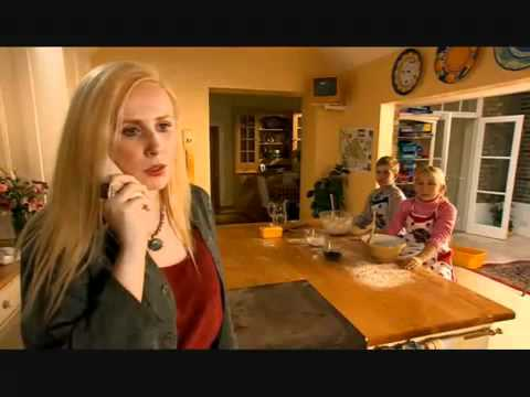 Catherine Tate   Posh Mum Series 1