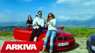 Vjollca Haçi & Bekim Rexhepi - Dada Lala (Official Video HD)