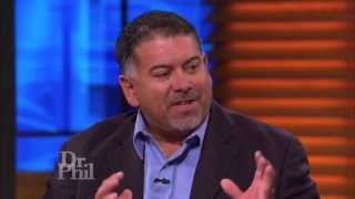 Dr. Phil Bully Backlash: Accused Bully's Parents Speak Out