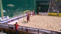 digibet.com Beach Soccer Cup 2012;