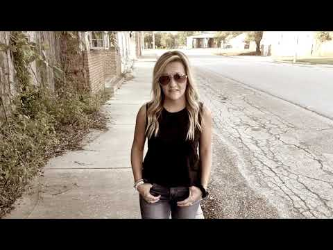 Teea Goans - That's What I Know (feat. Vince Gill) | Official Music Video
