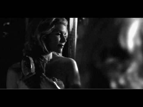 PRIVATE - Killer On The Dancefloor