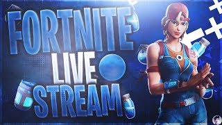 *GIVEAWAY* Discord Nitro || Fortnite INDIA Live || Support a creator - sidlegendyt ||