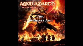 Top 10 Amon Amarth Songs chords   Guitaa.com