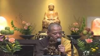 金經開卷窺玄-20110108-22-2