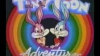 Remembering the 90's thumbnail