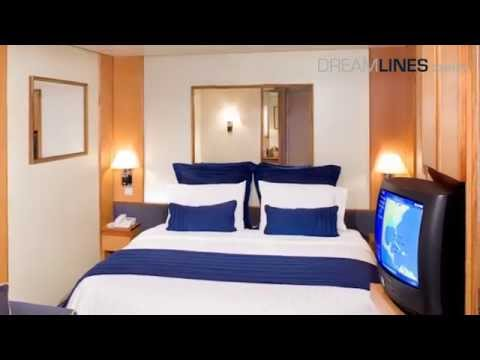 serenade-of-the-seas---ship-tour-overview