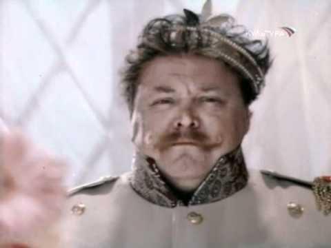 Утренняя молитва Не покидай (СССР, 1989)