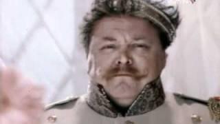 "Утренняя молитва ""Не покидай"" (СССР, 1989)"