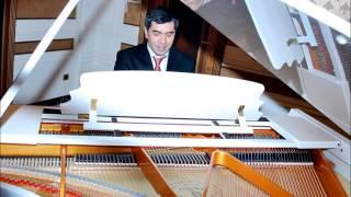 Saro Tovmasyan - Im arev / Սարո Թովմասյան - Իմ արև