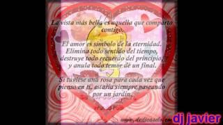 SUPER MIX  BALADAS CORTAVENAS CLASICOS(LEO DAN-ANGELES NEGROS- etc..) dj javier 2012