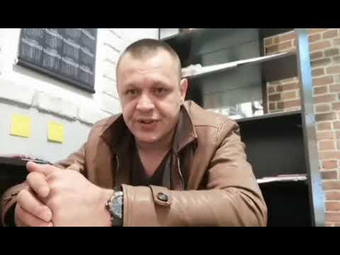 Обращение к Kursktv.ru в защиту достоинства таксиста.