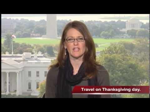Orbitz Holiday Travel Booking Tips