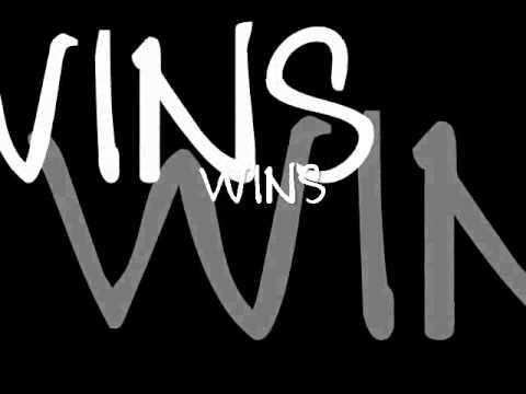 Crumbs - Jonatha Brooke - 10 Cent Wings - with Lyrics