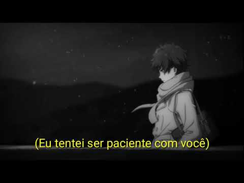 XXXTENTACION - Carry on (legendado)