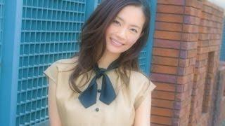中村ゆり 小出恵介 /OPV 白い恋人達♪/ 中村ゆり 検索動画 27