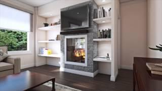 EQ Homes - Fairbank