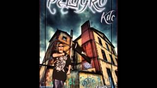 Estamos En El Barrio-El Pinche Mara Ft Pelygro KDC(Cirkulo Asesino 2013)