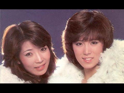 pink-lady-japan-video-elizabeth-starr-toplesa