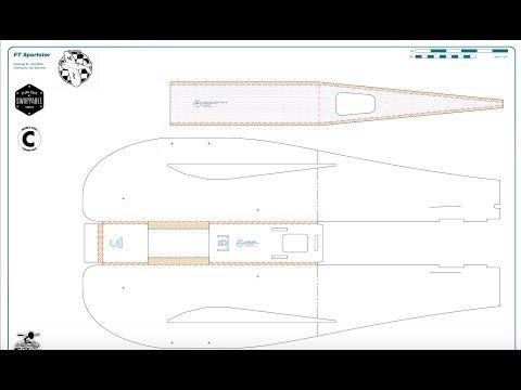 Qav-r Build: Lux Flight Controller Part 1 by Bando FPV