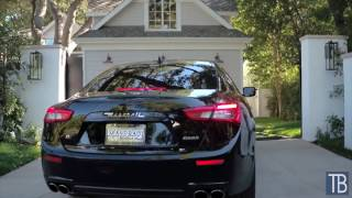 ENCINO HILLS LUXURY REAL ESTATE NEW HOME