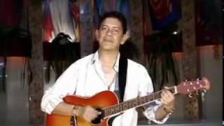 Luis Arteaga - El jarrito