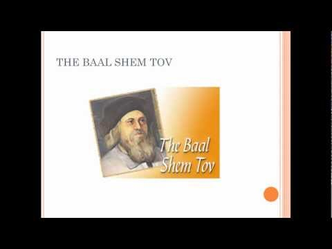 Lesson 01 Tanya Introduction Rabbi Yarden Dinner And Learn