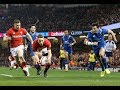 Extended Highlights: Wales V France   NatWest 6 Nations
