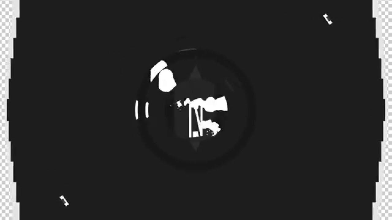 d5f433d6f07a0 ميسي موحدة للأطفال  الأحذية ميسي ميسي ميسي موحدة الاطفال جيرسي. ... 16-17  الاطفال ... ميسي الزي الرسمي للشباب والأطفال ميسي جيرسي ميسي لكرة القدم  قميص ميسي ...