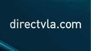 D RECTV Tips   AS STENC A TECN CA