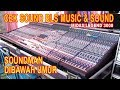 CEK SOUND - BLS MUSIC & SOUND (MIXER MIDAS LEGEND 3000)
